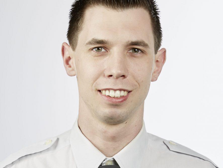 Matthias Stumpfl